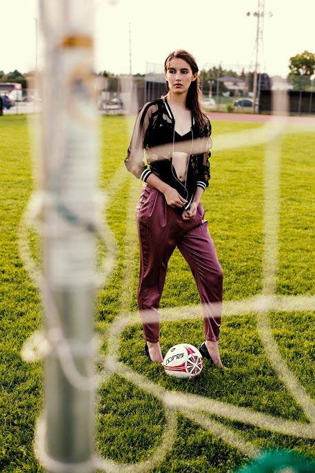 RobertoVazquez_Photography_Soccer_006.JPG