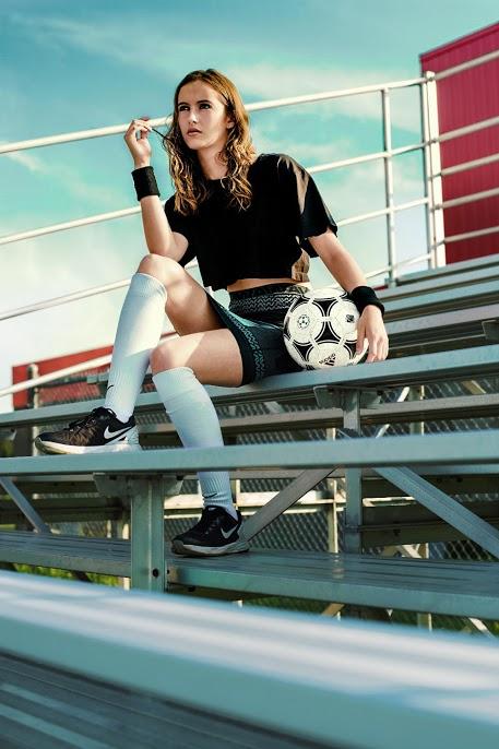 RobertoVazquez_Photography_Soccer_008.JPG