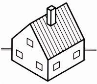 LCR House Logo 200.jpg
