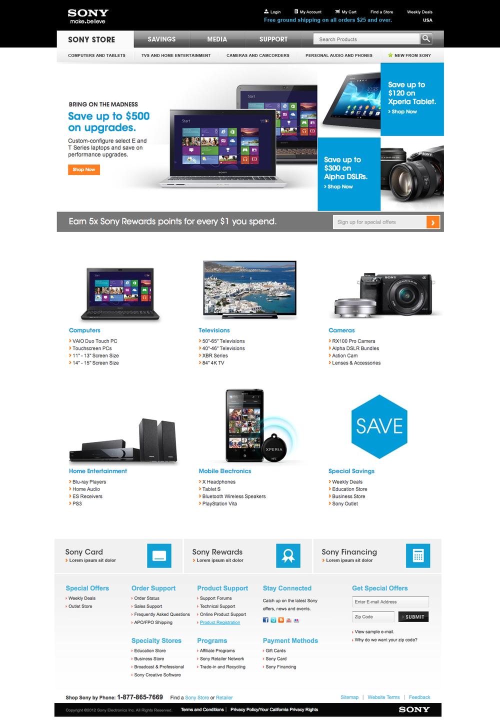 2013_Homepage.png