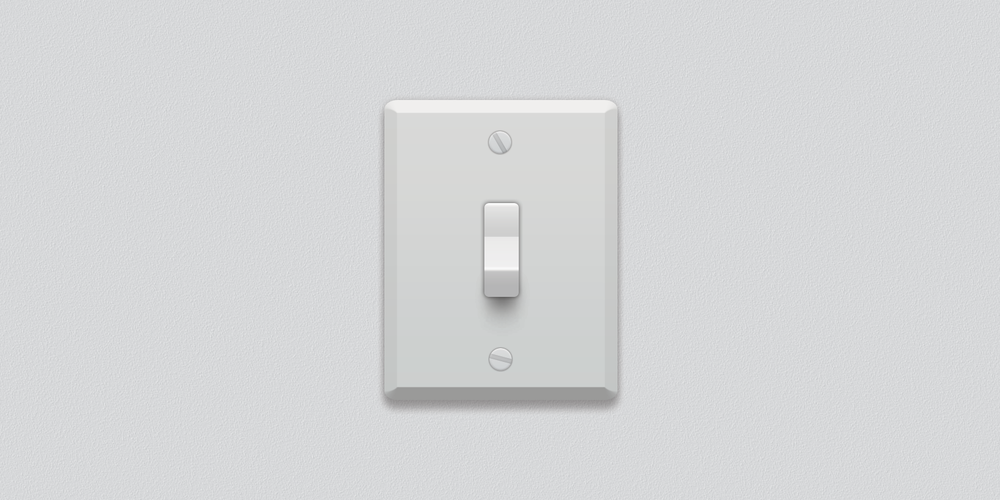 LightSwitch.png