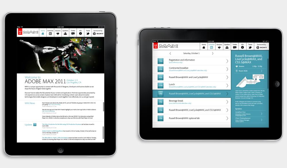 Max_iPad.png