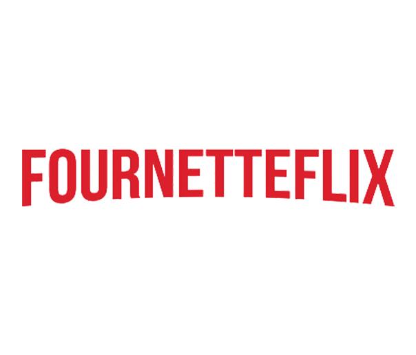 fournetteflix-604x516.jpg