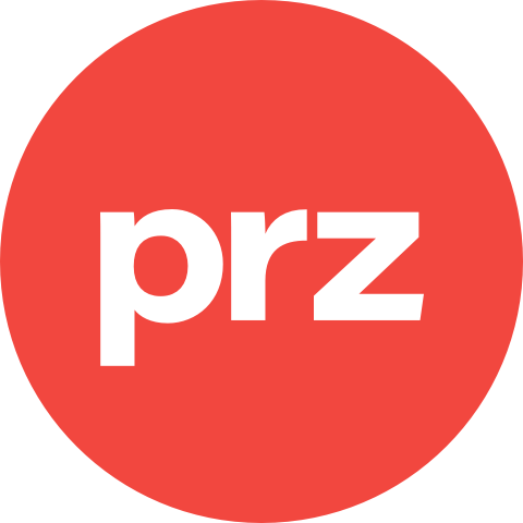Pirooz Pourmand