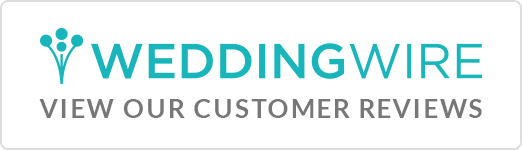 wedding-wire-reviews-event-services.png