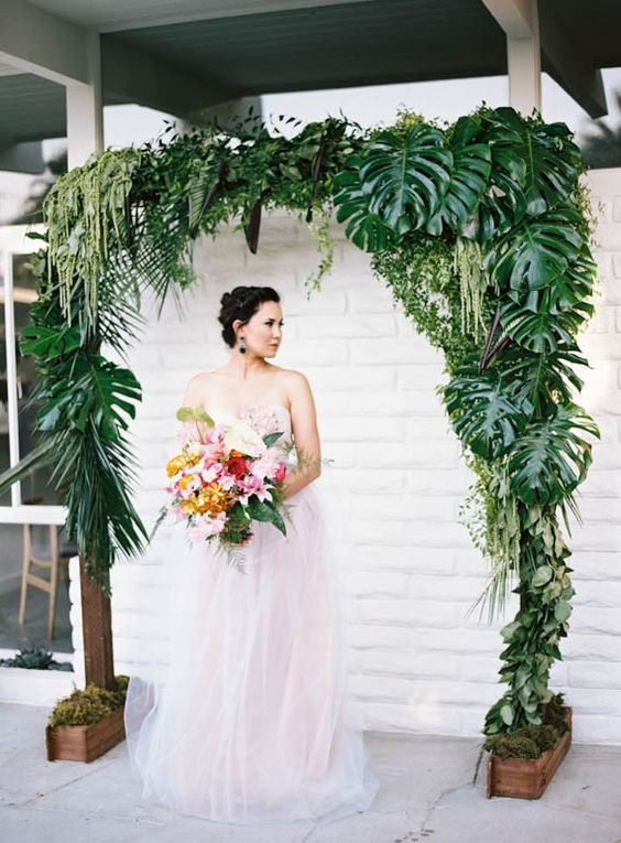 Tropical-green-wedding-arch.jpg