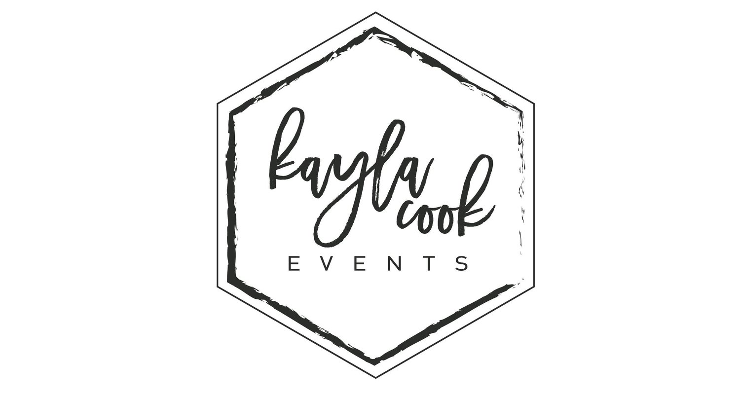 Kayla Cook Events