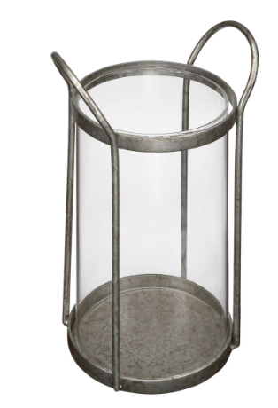 Hurrican Candle Holder.png