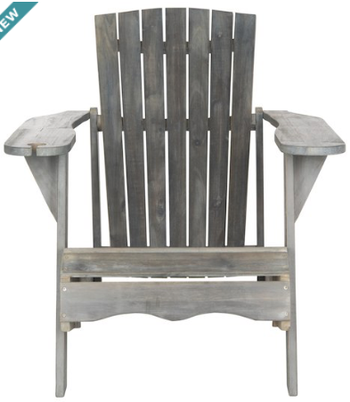 outside chair.png