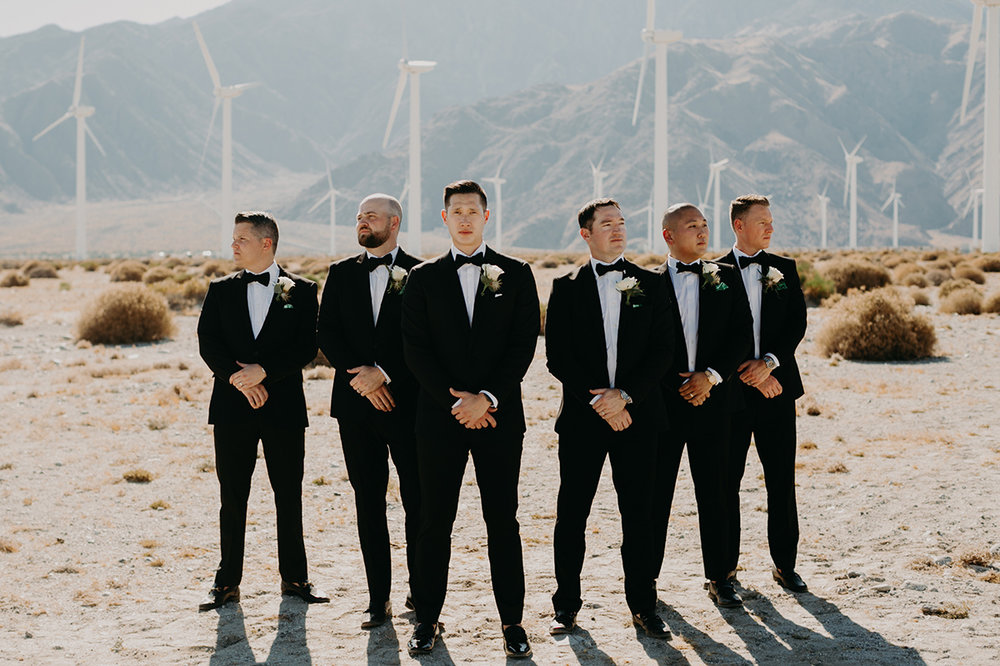Spencers Palm Springs Wedding Maggie _ Mike Emily Magers Photography-400.jpg