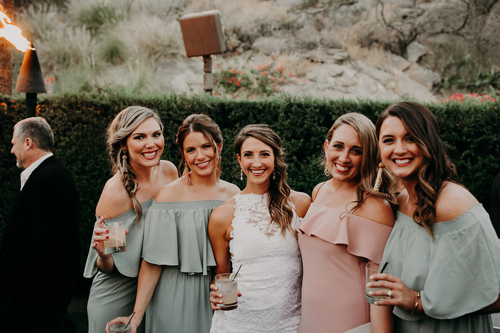 Spencers Palm Springs Wedding Maggie _ Mike Emily Magers Photography-869.jpg