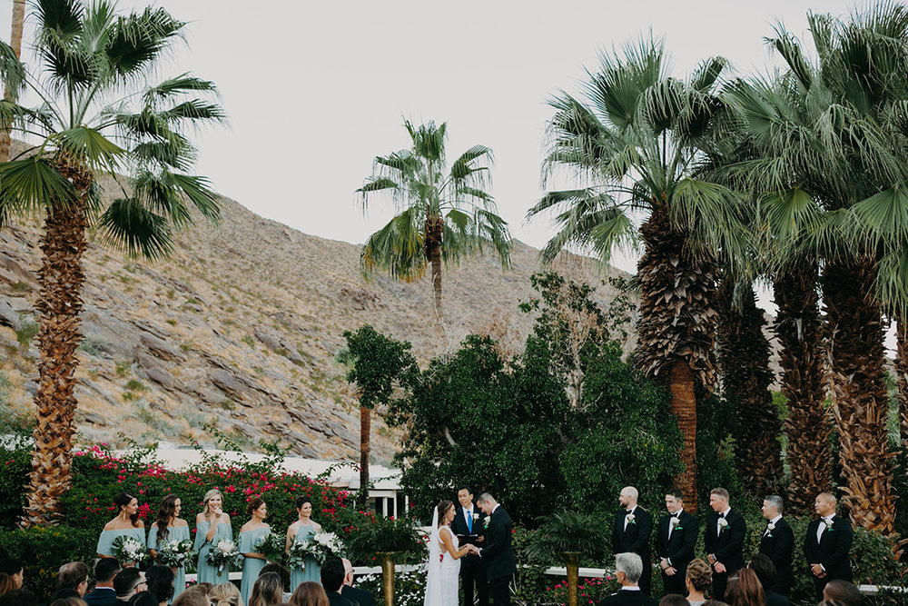Spencers Palm Springs Wedding Maggie _ Mike Emily Magers Photography-747.jpg