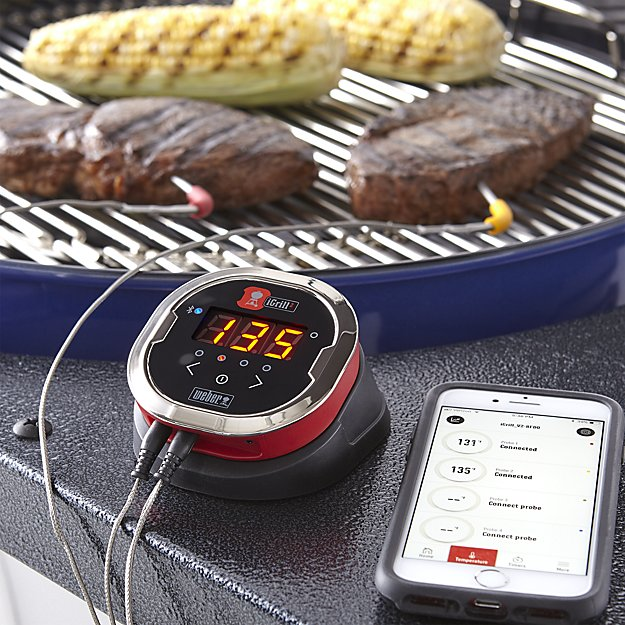 iGrill2ThermometerSHS18.jpg