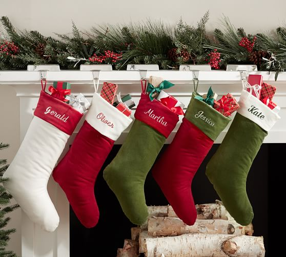 personalized-basic-velvet-stocking-collection-1-c.jpg