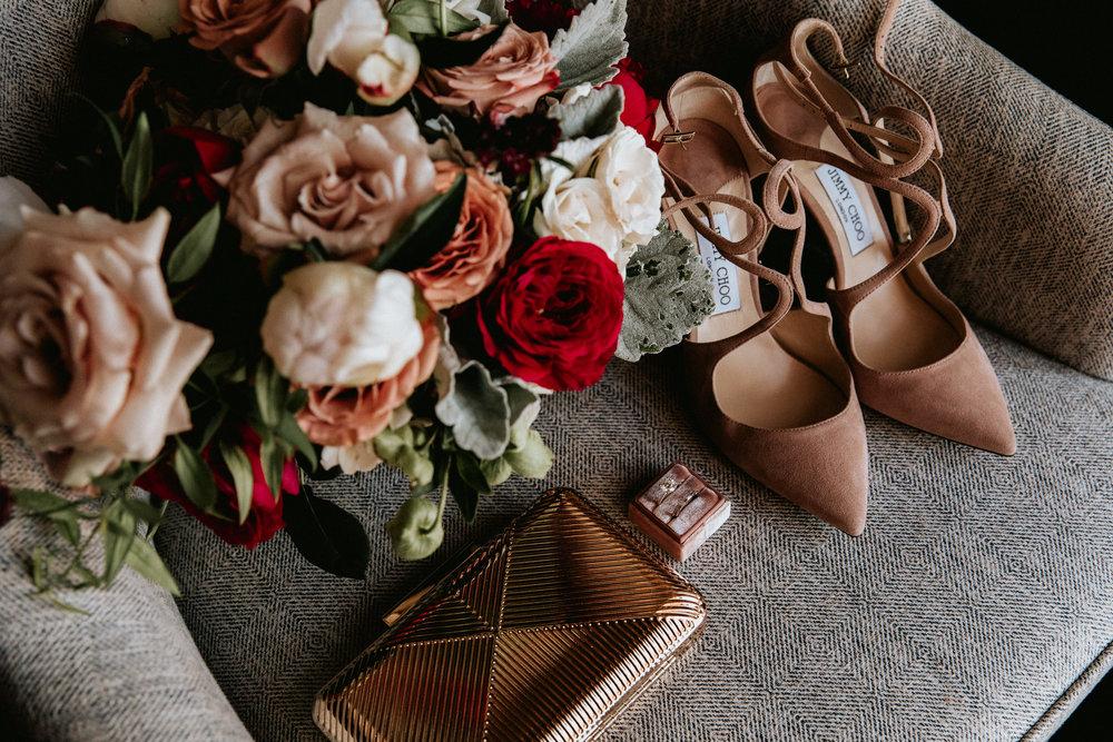 KJ-Wedding-0014.jpg