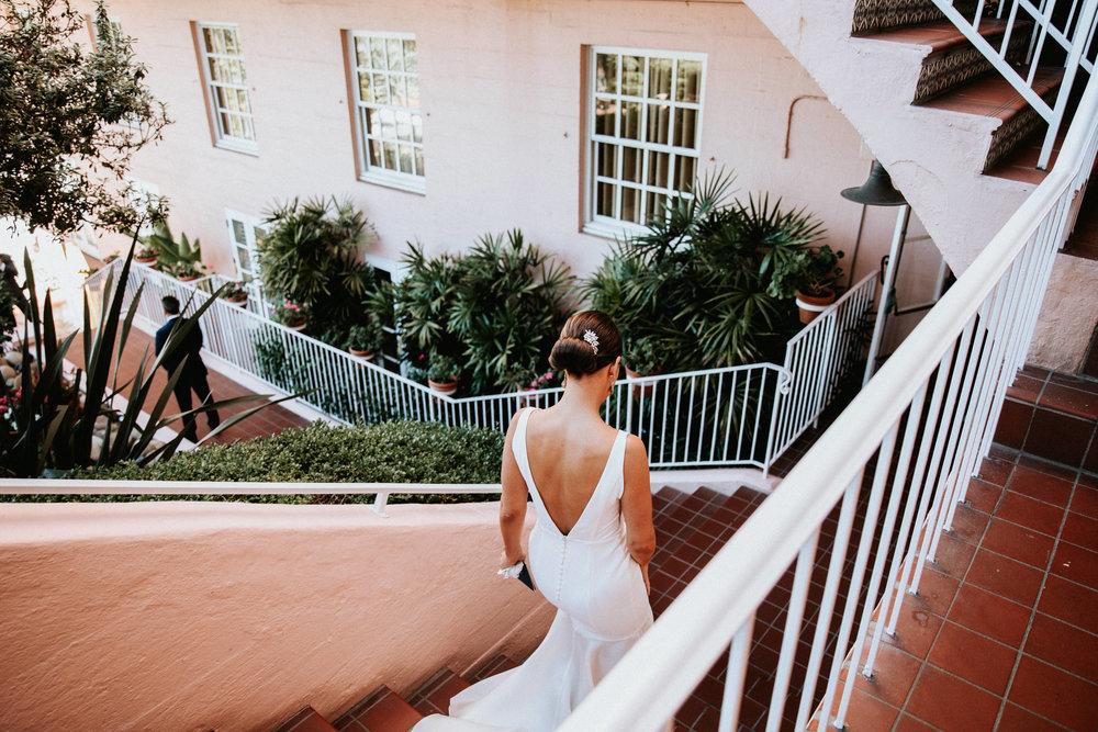 KJ-Wedding-0141.jpg