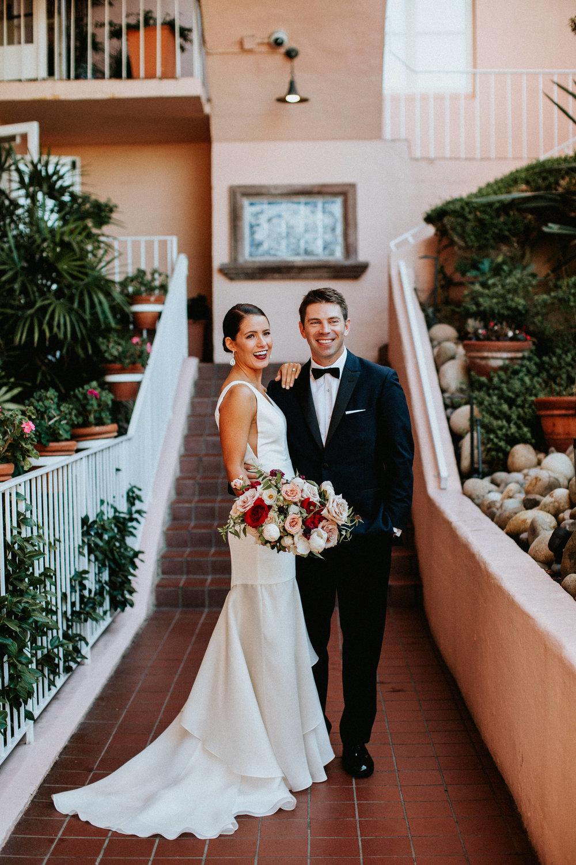 KJ-Wedding-0174.jpg