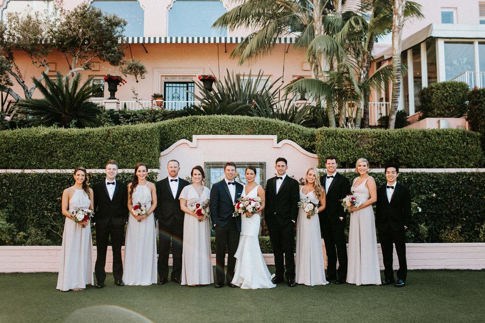 KJ-Wedding-0226.jpg