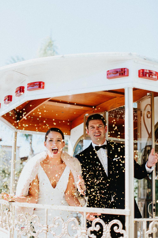 KJ-Wedding-0285.jpg