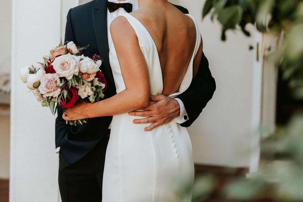 KJ-Wedding-0350.jpg