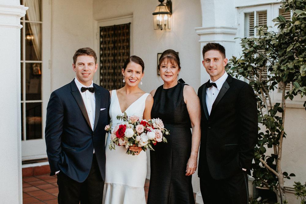 KJ-Wedding-0318.jpg