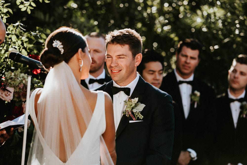KJ-Wedding-0450.jpg