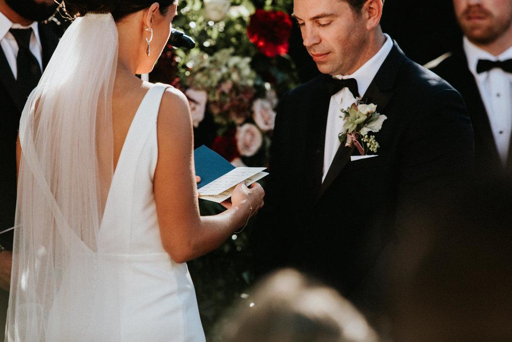 KJ-Wedding-0479.jpg
