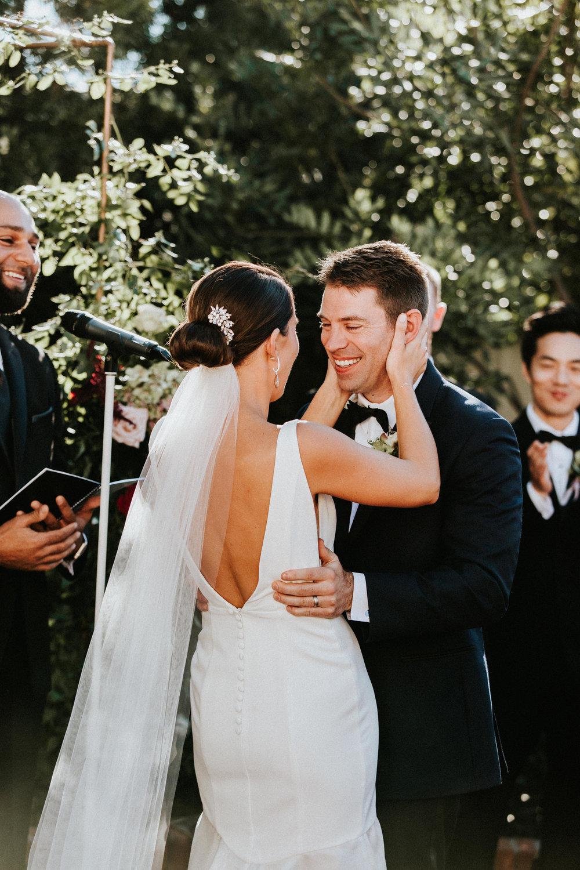 KJ-Wedding-0505.jpg