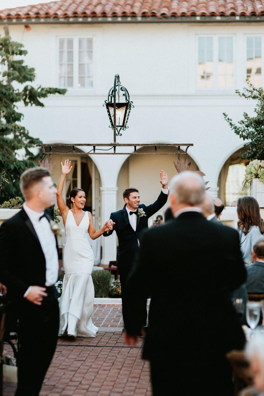 KJ-Wedding-0755.jpg