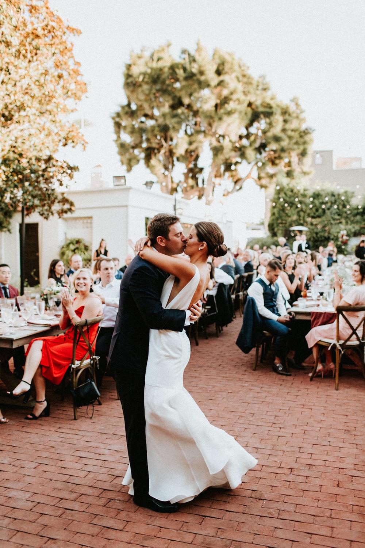 KJ-Wedding-0790.jpg
