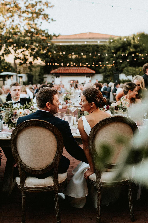 KJ-Wedding-0799.jpg