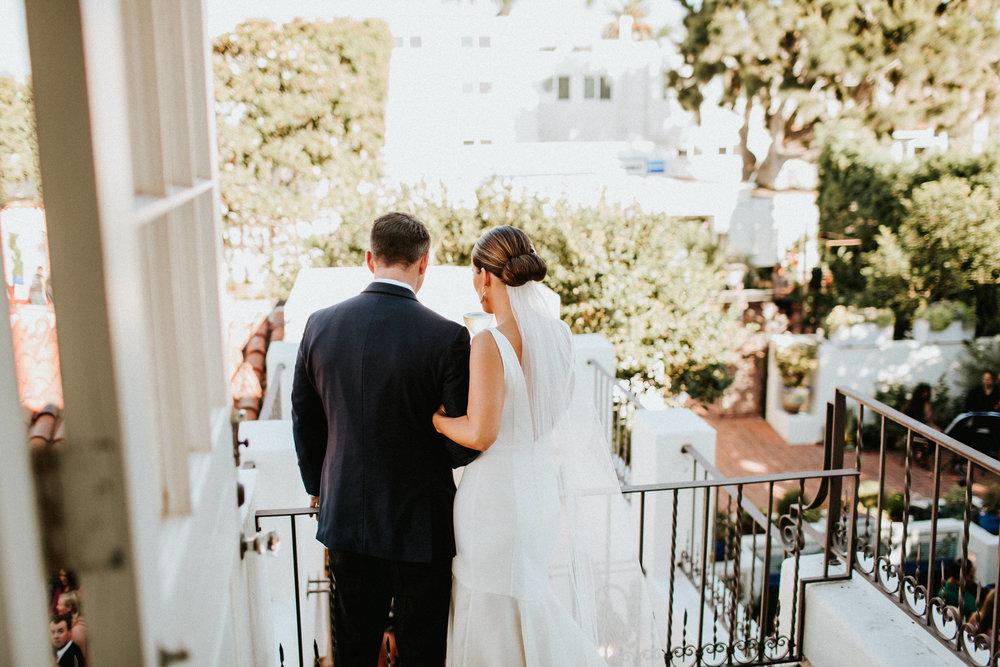 KJ-Wedding-0578.jpg