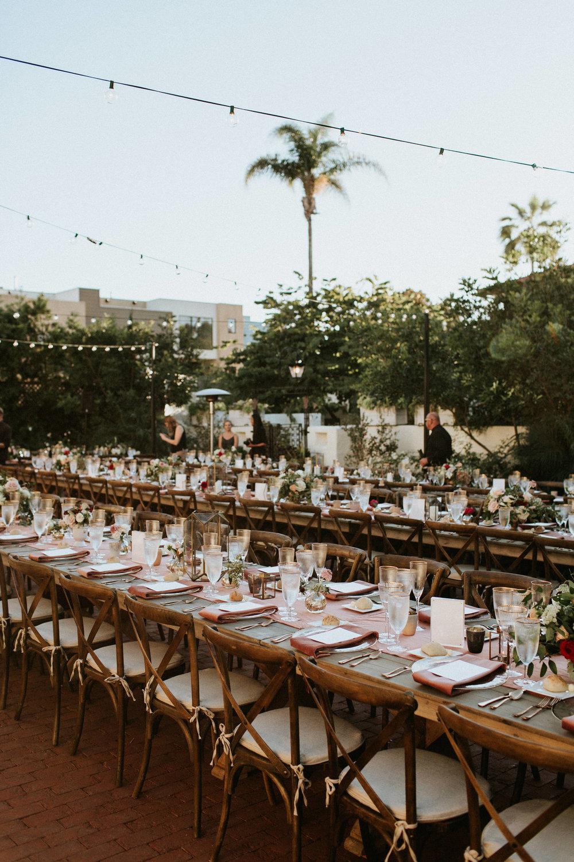 KJ-Wedding-0730.jpg