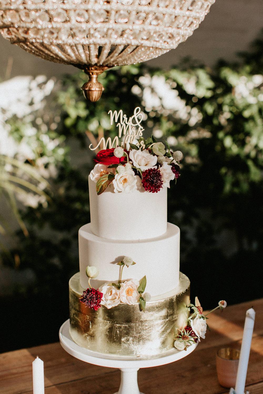 KJ-Wedding-0743.jpg