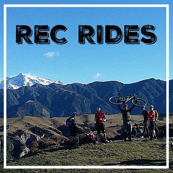 REC RIDES1.jpg