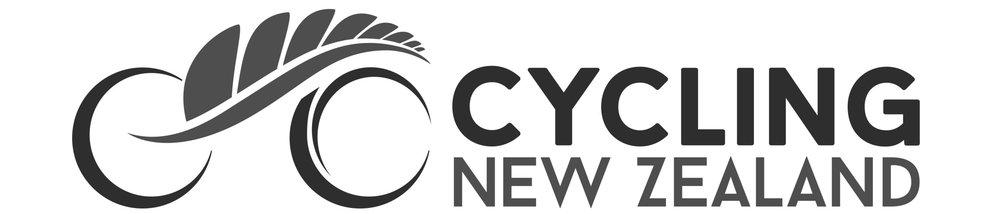 Cycling-NZ-Logo-Landscape.jpg