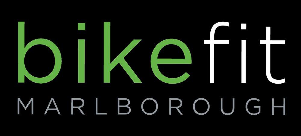 Bikefit Logo Underline.jpeg