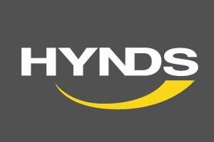 hynds_logo-grid.jpg