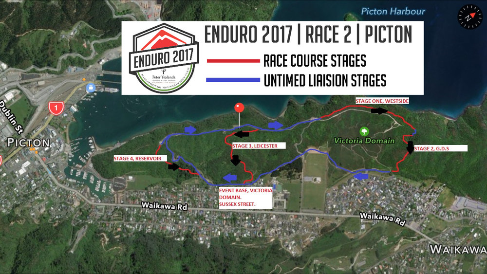 PICTON ENDURO MAP.jpg