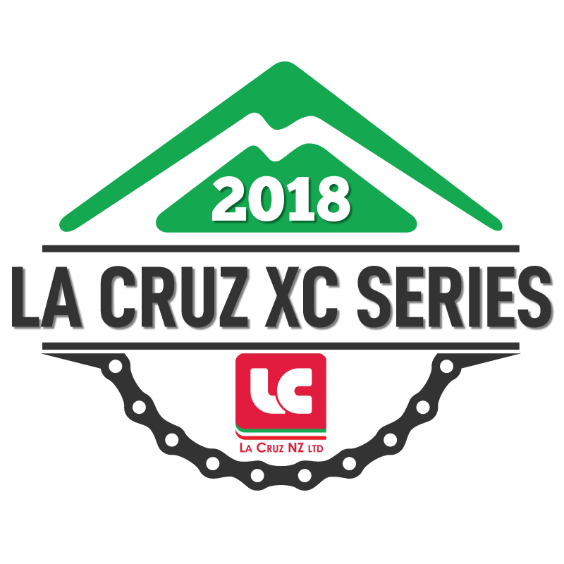 logo-CROSS-COUNTRY-LACRUZ-TRANS.png