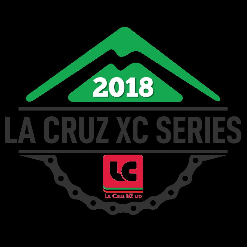 logo-CROSS-COUNTRY-LACRUZ-TRANS.png