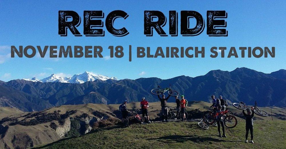 rec ride 1200x627-001.jpg