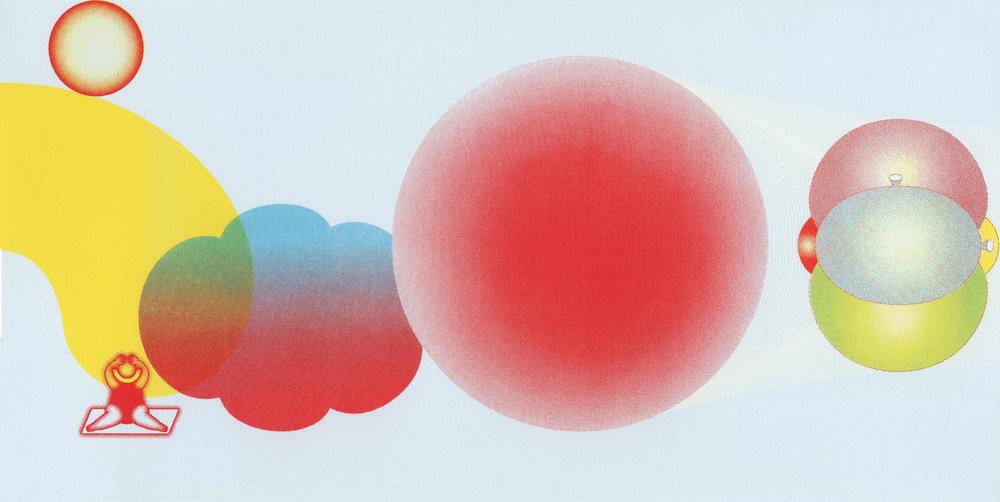 soap bubbble3.jpg