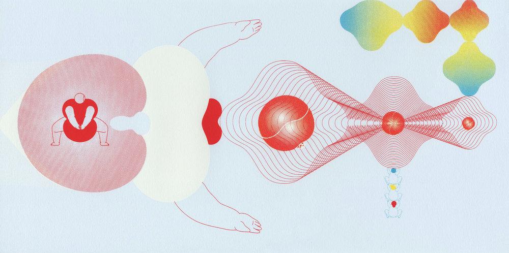 soap bubble 4.jpg