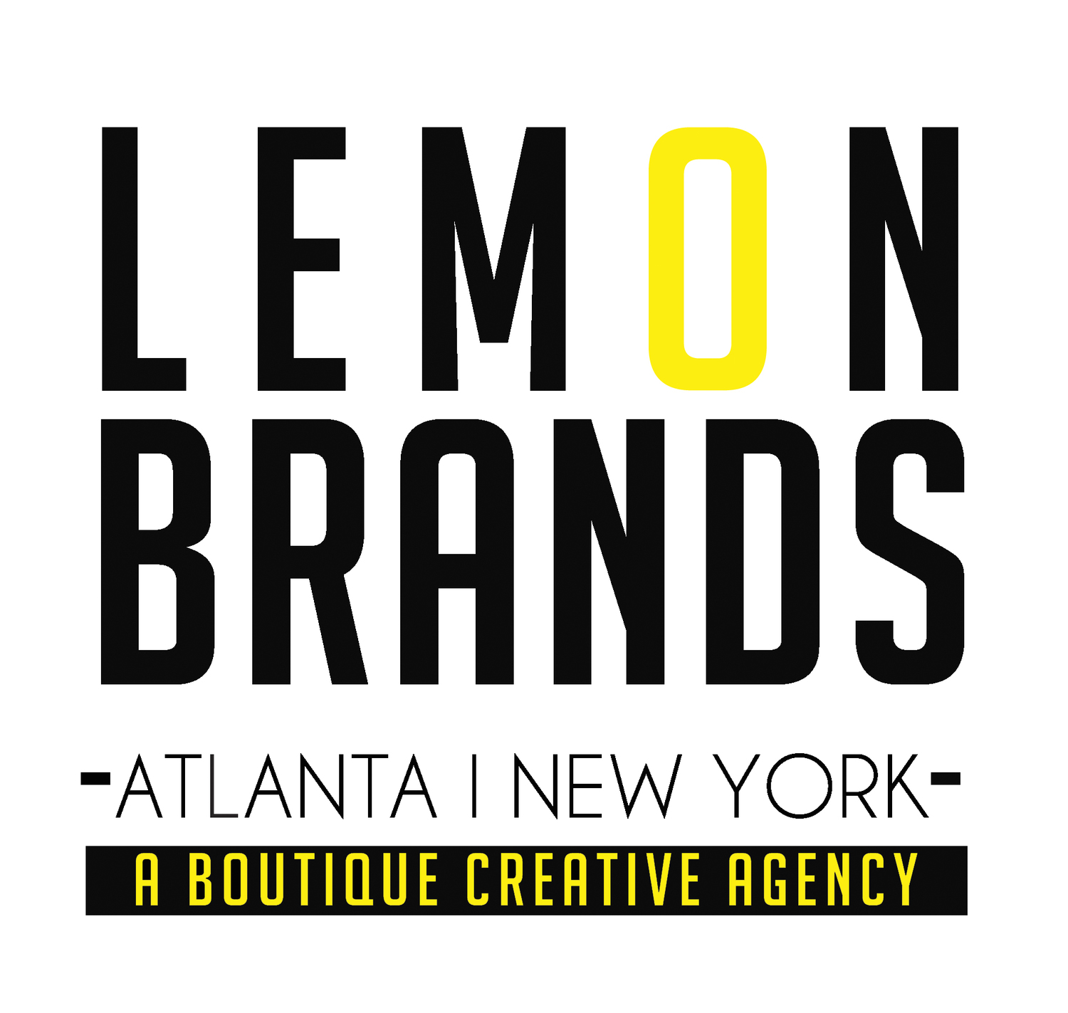 Lemon Brands