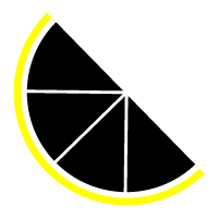 Lemon-Branding-(TheRightYellow).jpg