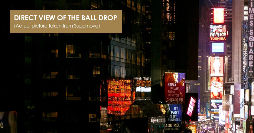 Supernova-Ball-Drop-at-Supernova-Novotel-Times-Square-1.jpg
