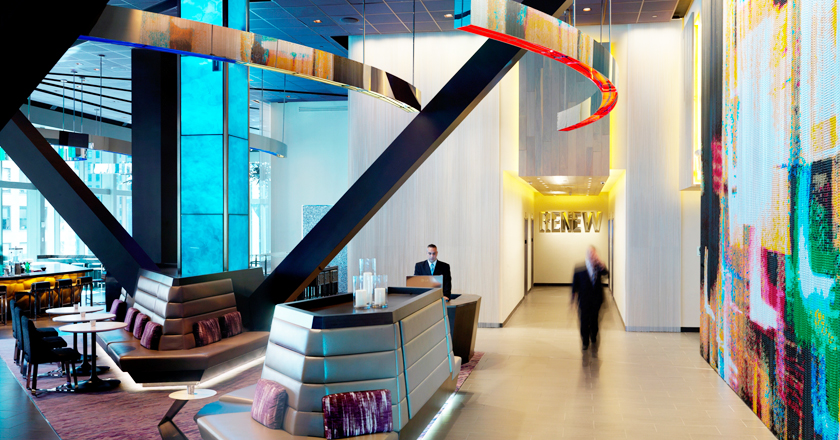 lounge-area-at-Supernova-Novotel-New-York-Times-Square.jpg