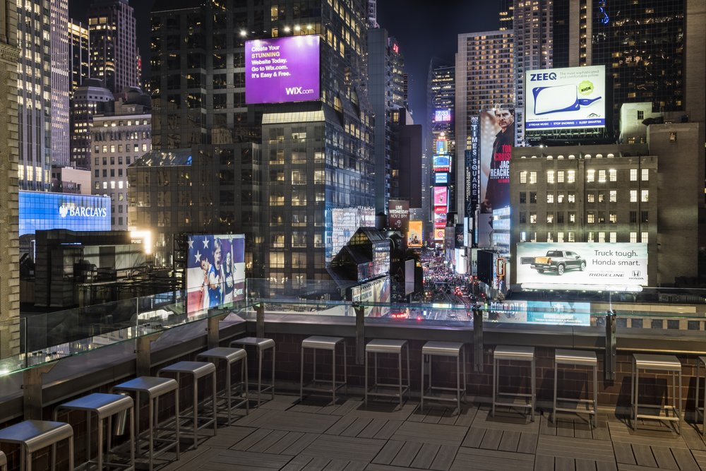 TimeSquareTerrace_Low Res.JPG