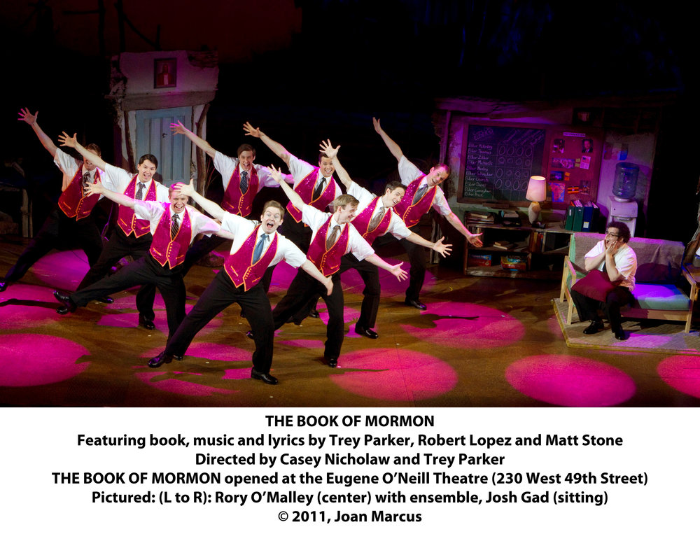 The Book of Mormon 3.jpg